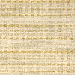 Koda | Mousse | Wandbeläge / Tapeten | Luxe Surfaces