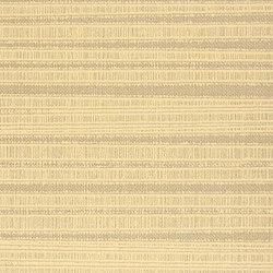 Koda | Sesame Silver | Carta da parati / carta da parati | Luxe Surfaces