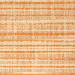 Koda | Carrot | Wall coverings / wallpapers | Luxe Surfaces