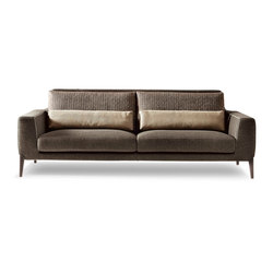 Miller | Lounge sofas | DITRE ITALIA