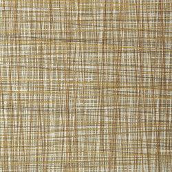 Kumi | Bisque | Carta parati / tappezzeria | Luxe Surfaces