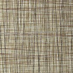 Kumi | Steel | Carta da parati / carta da parati | Luxe Surfaces