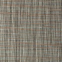 Kumi | Bengali | Carta parati / tappezzeria | Luxe Surfaces