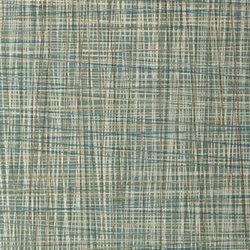 Kumi | Peacock | Revêtements muraux / papiers peint | Luxe Surfaces