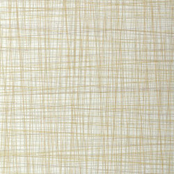 Kumi | Linen | Wall coverings / wallpapers | Luxe Surfaces