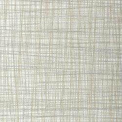 Kumi   Pebble   Wandbeläge / Tapeten   Luxe Surfaces