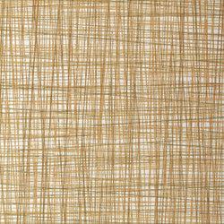 Kumi | Tropic | Carta da parati / carta da parati | Luxe Surfaces