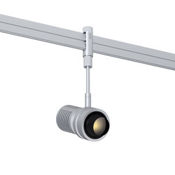 L221 | DC | Ceiling-mounted spotlights | MP Lighting