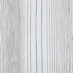 ALLEE - 01 WALNUT | Curtain fabrics | Nya Nordiska