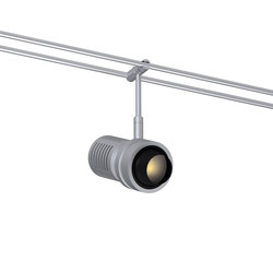 L221 | HD | Deckenstrahler | MP Lighting