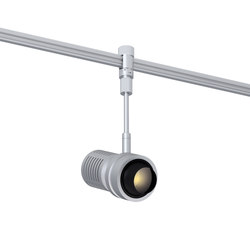 L221 | SR | Ceiling-mounted spotlights | MP Lighting