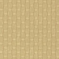 Linx | Buff | Carta parati / tappezzeria | Luxe Surfaces