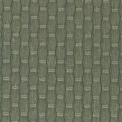 Linx | Celestial | Carta parati / tappezzeria | Luxe Surfaces