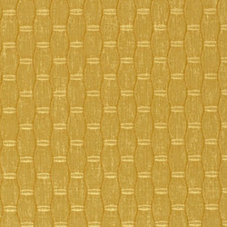 Linx | Gold | Carta parati / tappezzeria | Luxe Surfaces