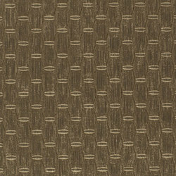 Linx | Slate | Wall coverings / wallpapers | Luxe Surfaces
