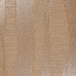 Luca Stripe | Aspen | Wall coverings / wallpapers | Luxe Surfaces