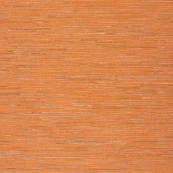 Luca | Red Oak | Wall coverings / wallpapers | Luxe Surfaces