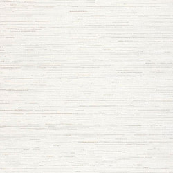 Luca | Spruce | Wall coverings / wallpapers | Luxe Surfaces
