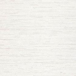 Luca | Spruce | Wandbeläge / Tapeten | Luxe Surfaces