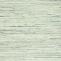 Luca | Evergreen | Wandbeläge / Tapeten | Luxe Surfaces