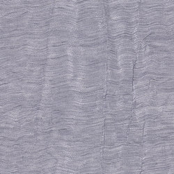 TAOKI 2.0 - 24 LAVENDER | Tissus pour rideaux | Nya Nordiska