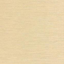 Luca | Poplar | Carta parati / tappezzeria | Luxe Surfaces
