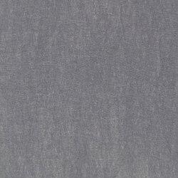 Lumi | Iron | Carta parati / tappezzeria | Luxe Surfaces