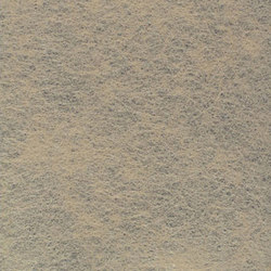 Lumi | Titanium | Carta parati / tappezzeria | Luxe Surfaces
