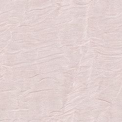 TAOKI 2.0 - 21 ROSE | Curtain fabrics | Nya Nordiska