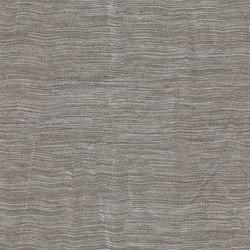 TAOKI 2.0 - 05 GRAPHITE | Tissus pour rideaux | Nya Nordiska