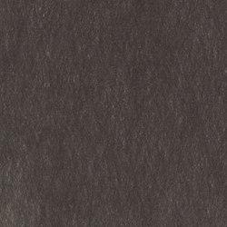 Lumi | Slate | Carta parati / tappezzeria | Luxe Surfaces