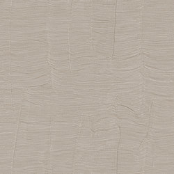 TAOKI 2.0 - 04 NATURAL | Tissus pour rideaux | Nya Nordiska