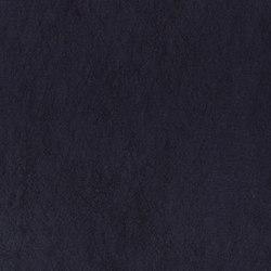 Lumi | Deep Royal | Revestimientos de paredes / papeles pintados | Luxe Surfaces