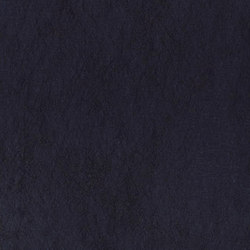 Lumi | Deep Royal | Carta parati / tappezzeria | Luxe Surfaces