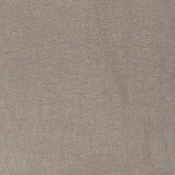 Lumi | Palladium | Carta parati / tappezzeria | Luxe Surfaces