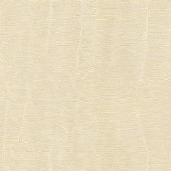 TAOKI 2.0 - 02 CHABIS | Drapery fabrics | nya nordiska
