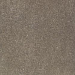 Lumi | Plutonium | Carta parati / tappezzeria | Luxe Surfaces