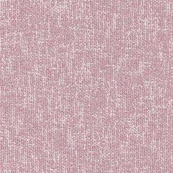 SOUL - 07 ROSE | Curtain fabrics | Nya Nordiska