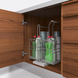 Kitchen accessories | LAV-CEST2 | Kitchen organization | Riva 1920