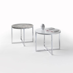 Circle Small Table | Lounge tables | Marelli