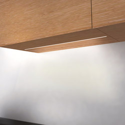 Kitchen accessories | LED03 | Recessed lights | Riva 1920