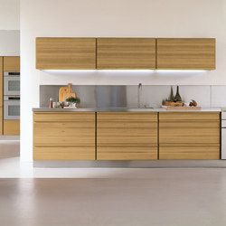 Only One | Fitted kitchens | Riva 1920