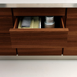 Only One | CASETTO | Kitchen organization | Riva 1920