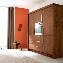 Life | TALL CABINETS | Kitchen cabinets | Riva 1920