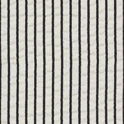 SÖDERMALM CS - 13 NERO | Drapery fabrics | nya nordiska