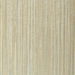 Marbella | Joan | Wall coverings / wallpapers | Luxe Surfaces