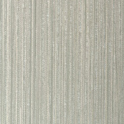 Marbella | Bernard | Wall coverings / wallpapers | Luxe Surfaces