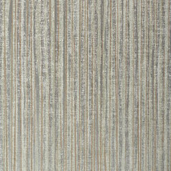 Marbella | Genesis | Wall coverings / wallpapers | Luxe Surfaces
