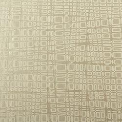 Marisol | Bamboo | Wandbeläge / Tapeten | Luxe Surfaces