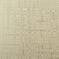 Marisol | Bamboo | Carta parati / tappezzeria | Luxe Surfaces